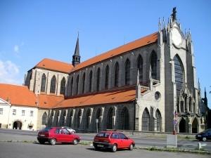 sedlec____katedrala-300x225