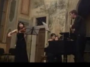2014_08_08_Martinicky_palace_Khachaturian_Trio.JPG