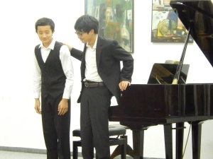 2014_08_09_School_concert.jpg