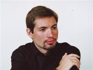 Mikuláš Chadima