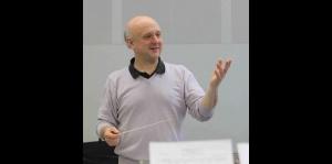 Jiří Havlík