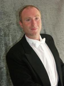 Pavel Klečka