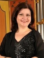 Christina Mrázková Kluge