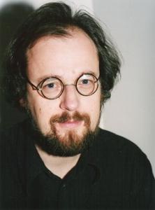 Ondřej Kukal