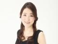 Mikiko Akita