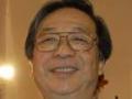 Tsutomu Masuko