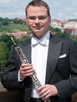 Vratislav Vlna