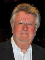 Robert Ward