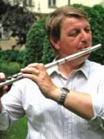 slivansky