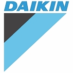Daikin Industries Czech Republic