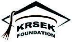 Nadační fond Martiny a Tomáše Krskových