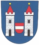 Neveklov