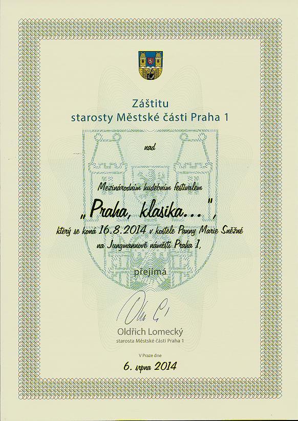 zastita_P1